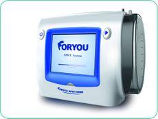 Prístroj na podtlakovú liečbu rán NPWT Home
