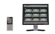Centrálny monitorovací systém